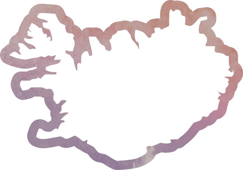 island-lines